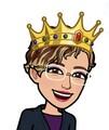 Queen_Beth avatar