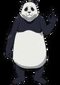 SaucePanda02 avatar