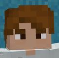Arthur_cds avatar
