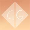 CryptidGoat avatar