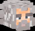T_1K avatar