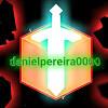 danielpereira0000 avatar