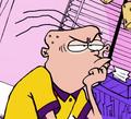 LokiFrogus avatar