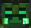 Zytr0n avatar