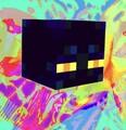 RunawayVoid avatar