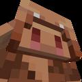 Gerben0007 avatar