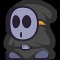 Kebe avatar