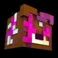 CM1T avatar