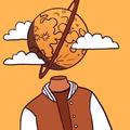 Yintel avatar