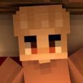 Mushiex avatar