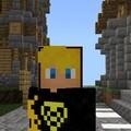 locoo331 avatar