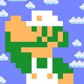 LisReal2401 avatar