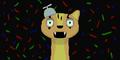 Burgin9 avatar