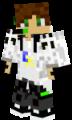 Cytoox avatar