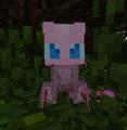 seconcody avatar