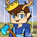 ComfyCarter avatar