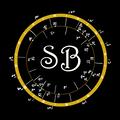 SmartBuilds avatar