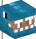 Daed avatar
