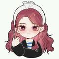 joy_chu avatar