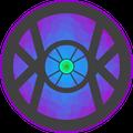 Qwertyle avatar