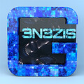 G3N3ZIS avatar