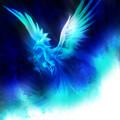 PhoenixGamer4651 avatar