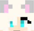 Alexexe5 avatar