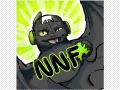 NinjaNightFuryYT avatar