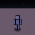 ThomasCraft17 avatar