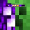 ValeraBro12 avatar