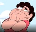 ShedowSit avatar