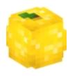 BuildingSomething avatar