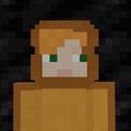 INeedSomeTexture avatar