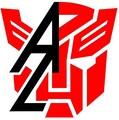 Autob_Lader avatar