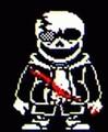 Dusty_the_Fox avatar