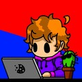 Emman_OS-906 avatar