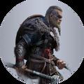 KingTheViking avatar