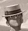 WhoIsBoot avatar