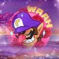 kiwicommie avatar