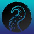 drsquidnugget avatar