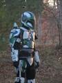 Mandalorian Forge HRHG avatar