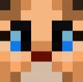 Bluething avatar