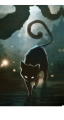 SkyNoder avatar
