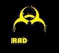 Rad Labs Studios avatar