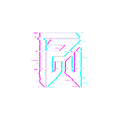 Justfblckz_ avatar