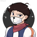 RugerPug avatar