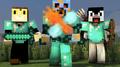 Intellicraft_MC avatar
