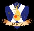 NuevaEscosiaWarriors avatar