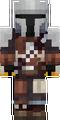 daRs4Life avatar