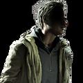 Bl4k3 avatar